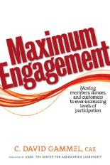 Maximum Engagement