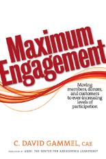 Maximum Engagement